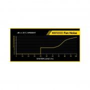 HX1000 (8)