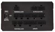 HX750 (3)