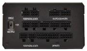 HX850 (3)