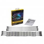 RGB LED Lighting PRO Expansion Kit (5)