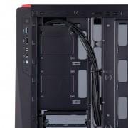 SPEC-04 TG (10)
