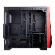 SPEC-04 TG (7)