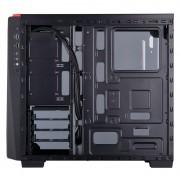 SPEC-04 TG (8)