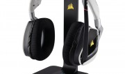 ST100 RGB Headset Stand (7)