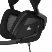 VOID PRO RGB Wireless Carbon (5)