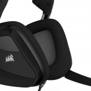 VOID PRO RGB Wireless Carbon (6)