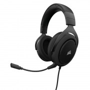 HS50 STEREO Carbon (1)