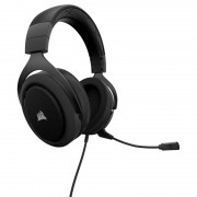 HS50 STEREO Carbon (2)