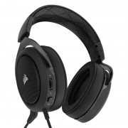HS50 STEREO Carbon (4)