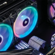 LL SERIES RGB FANS (3)