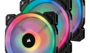 LL120 RGB 3 Fan Con (1)