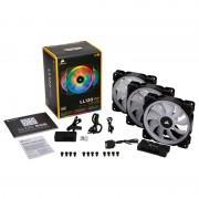 LL120 RGB 3 Fan Con (7)