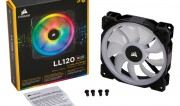LL120 RGB Single (6)