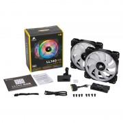 LL140 RGB 2 Fan Con (7)