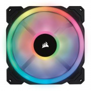 LL140 RGB Single (1)
