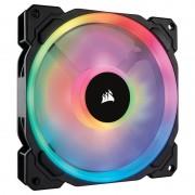 LL140 RGB Single (2)