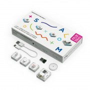 SAM Labs Inventor Kit