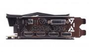 iGame GTX1070Ti Vulcan X (5)