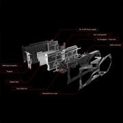 iGame GTX1070Ti Vulcan X (7)