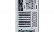 460X RGB White (12)