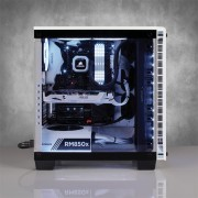 460X RGB White (16)