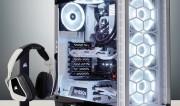 460X RGB White (18)