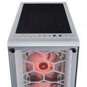 460X RGB White (19)