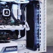 460X RGB White (20)