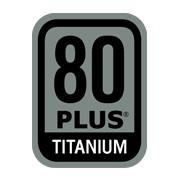 80-plus-titanium