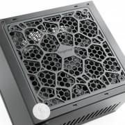 GP600T Titanium (4)