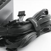 GP600T Titanium (6)