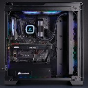 H150i PRO RGB (8)