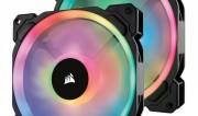 LL140-RGB-2-Fan-Con-1-700x700