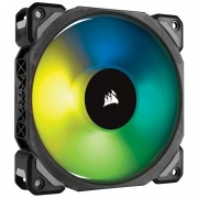 ML120 PRO RGB (3)