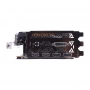 iGame GTX1080Ti Kudan (9)