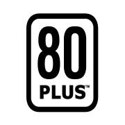 80-plus-white