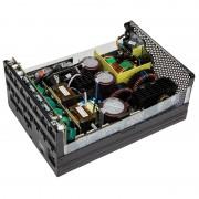 AX1600i (10)