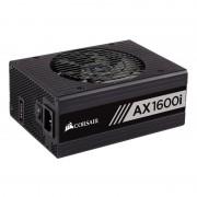 AX1600i (2)