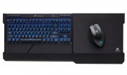 K63 Wireless Gaming Lapboard (3)