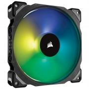 ML140 PRO RGB (3)