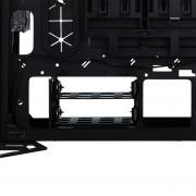 SPEC-OMEGA Black (14)