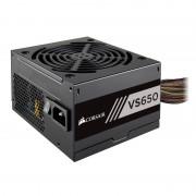 VS650 (5)