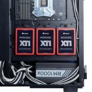 500D (22)