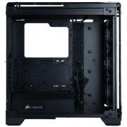 570X RGB Mirror Black (14)