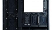 570X RGB Mirror Black (15)