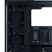 570X RGB Mirror Black (19)