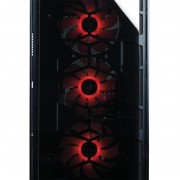 570X RGB Mirror Black (21)
