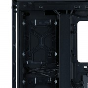 570X RGB Mirror Black (22)