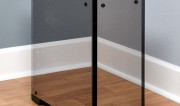 570X RGB Mirror Black (25)