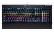 K68 RGB (1)